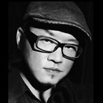 曹健的设计师家园-曹健
