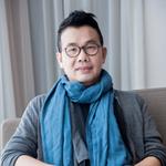 瑞�峥臻g�O�股份有限公司的设计师家园-�钨t文