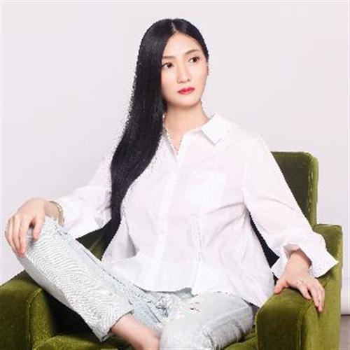 ゛  王澜_IDEA设计家 ヤ-王澜