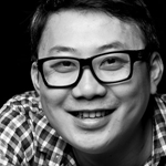 陈志山的设计师家园-陈志山