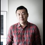 青岛三月设计事务所的设计师家园-王涛