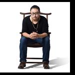 重庆知名设计师 杨俊宇-杨俊宇