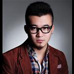 王雪辉的设计师家园-王雪辉