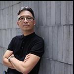 水相設計的设计师家园-李智翔