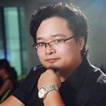 吴健的设计师家园-吴健