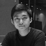 张博&王晶晶的设计师家园-张博