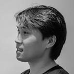 Tsung-Hsien Wu的设计师家园-�亲��