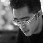 吴昊洋的设计师家园-吴昊洋