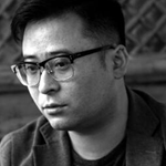 刘浩东的设计师家园-梁斌