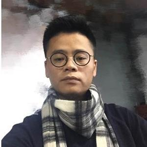 南京W环境艺术设计事务所-魏士能