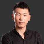 尹永刚-北京初作环境设计有限公司-别墅/大宅设计-尹永刚