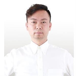 办公设计专家|办公室装修设计|杭州办公设计_张鸿镜-张鸿镜