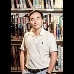 MWD �R威先生(武汉)设计有限公司-马威