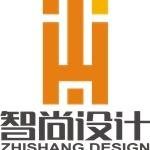 成都酒店设计公司_智尚酒店设计-成都智尚设计公司