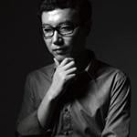 甲禄-刘立强
